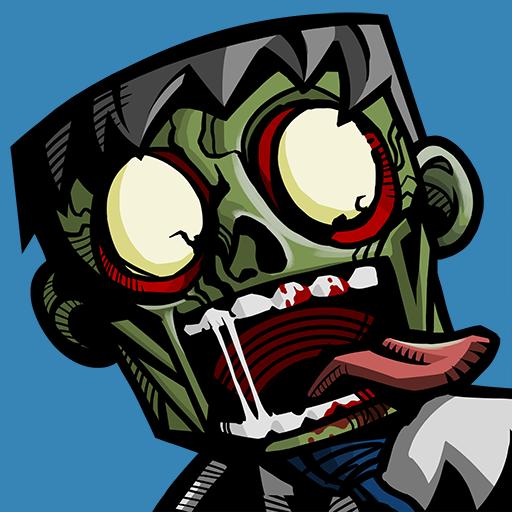 Zombie Age 3 v1.7.3 Apk Mod [Dinheiro Infinito]