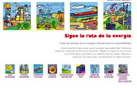 http://www.larutadelaenergia.org/index.asp