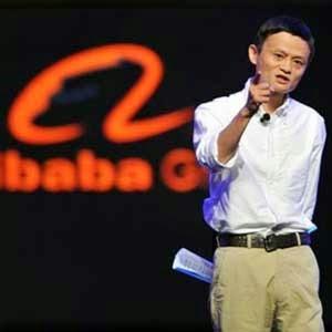 Comprare azioni Alibaba è un investimento sul futuro