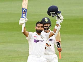 rahane-century-makes-india-strong