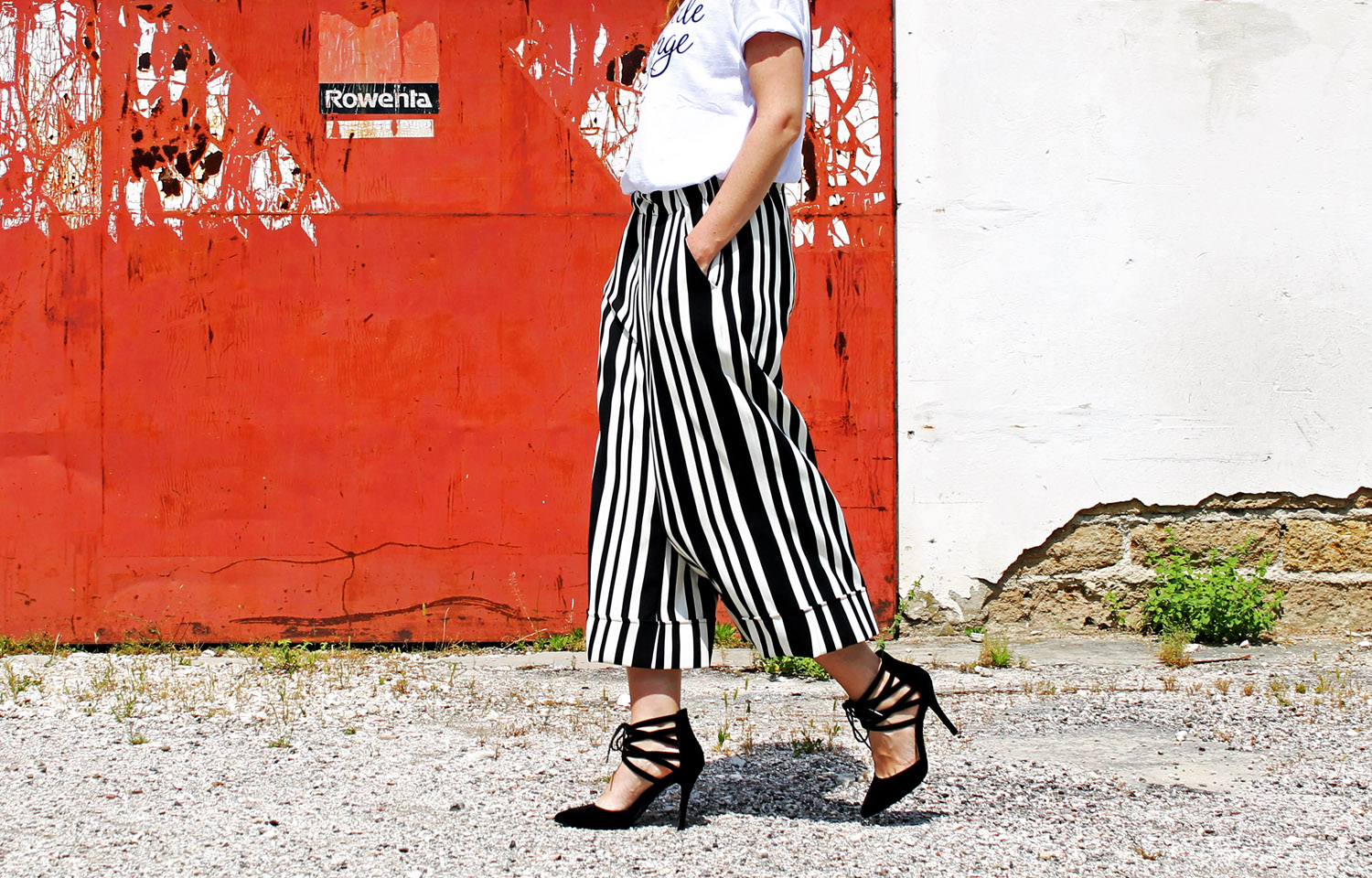 culotte-pants-righe-fashion-blogger