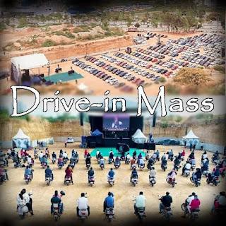 drive-in-mass-bangluru