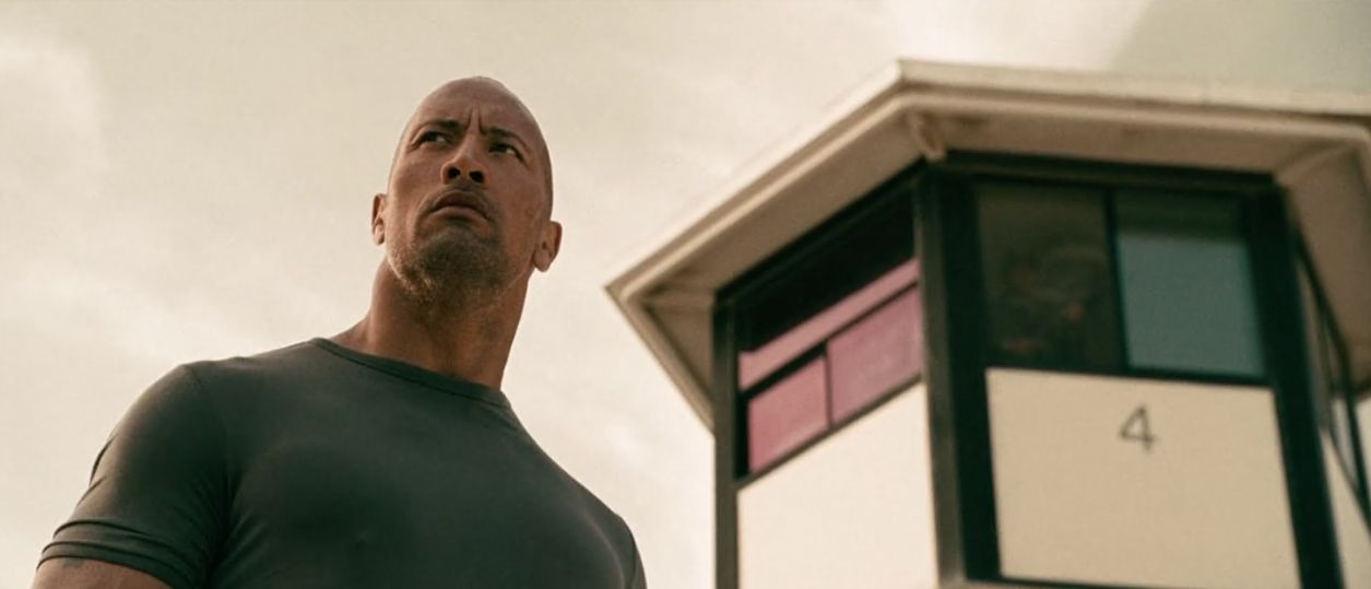 Faster (2010) Movie Screenshots