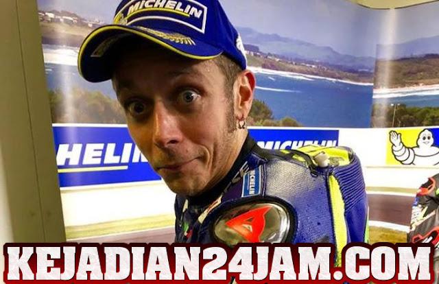 Rossi Ingin Lebih Leluasa Dengan Petronas Yamaha Di MotoGP 2021