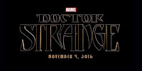 http://www.totalcomicmayhem.com/2016/04/world-premiere-of-1st-doctor-strange.html