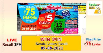 kerala-lottery-result-09-08-2021-win-win-lottery-results-w-628-keralalotteriesresults.in