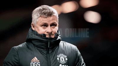 manchester united hadapi 5 partai sebelum laga final liga eropa