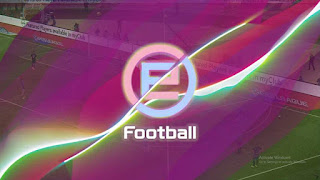 PES 2020 Demo Replay Demo and Scoreboard Textures For PES 19