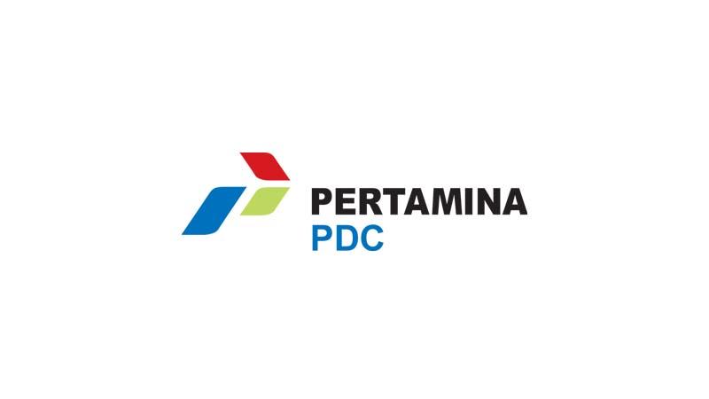 Lowongan Kerja PT Pertamina PDC Terbaru Mei 2020