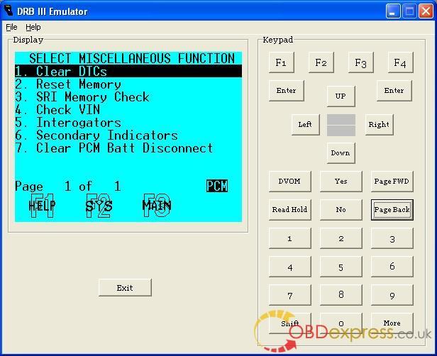drb3-emulator-vci-pod-clone (31