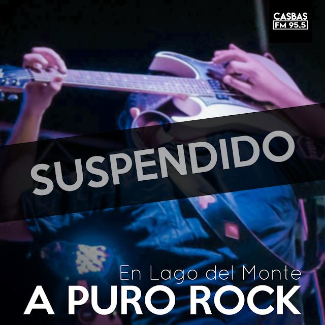 a-puro-rock-lago-del-monte-suspendido