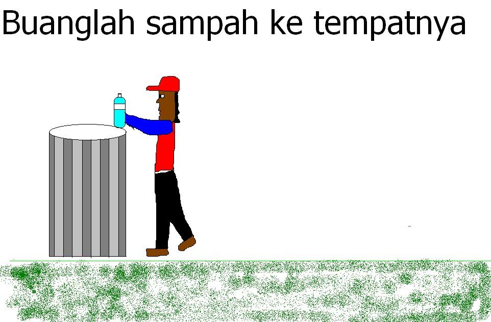 Teks Cerita Bahasa Arab Pidato Bahasa Arab Slideshare Pidato Tentang Menjaga Kebersihan Dalam Bahasa Lampung