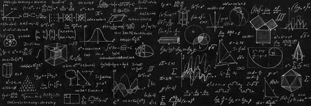 why-mathematics-is-hard-to-tackle