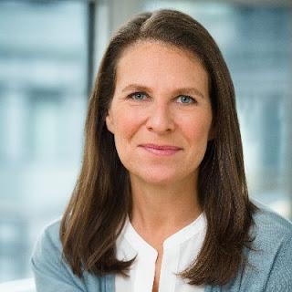 Who Is Deborah Copaken Partner Will Dana? Biography , Everything On Family and Children