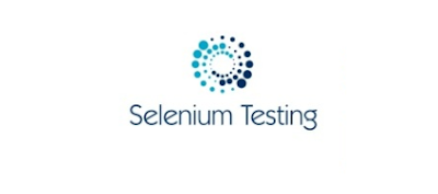 selenium,selenium webdriver,table in selenium,web tables in selenium,data table in selenium,selenium testing,handling web table in selenium,travelling in table in selenium,selenium training,how to get table data in selenium