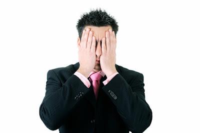 12 Worst Job Application Mistakes