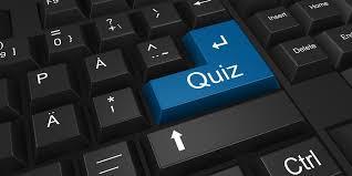 Free Online Test Computer Fundamental in Hindi