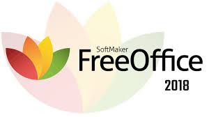 How to Get Microsoft Office Free for Windows , MacOS & Linux - Top 5 Best Free Alternatives !