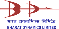 Bharat Dynamics Limited Recruitment - 119 Graduate, Diploma Apprentices - Last Date: 18th Nov 2020