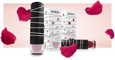 regalo por compra San Valentín en notino