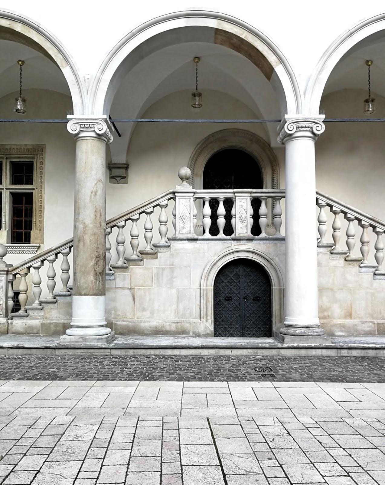 Krakova, Puola, Zakopane, Tatravuoret