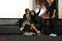 Vidya Balan at Trailer launch of move Begum Jaan 011.JPG