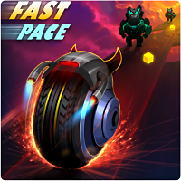 Sky Dash Mission Impossible Race Hack
