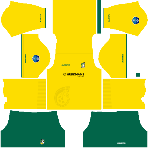 Fortuna Sittard 2021 Dream League Soccer 2019 first touch soccer kits and logo url, Fortuna Sittard  dls fts dream league soccer new kits logo url,dls fts logo 2021,Fortuna Sittard Eredivisie league dls kits Acun ılıcalının takımı