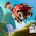Hill climb racing 2 2 v1.2.1 Mod Apk Game Free Download