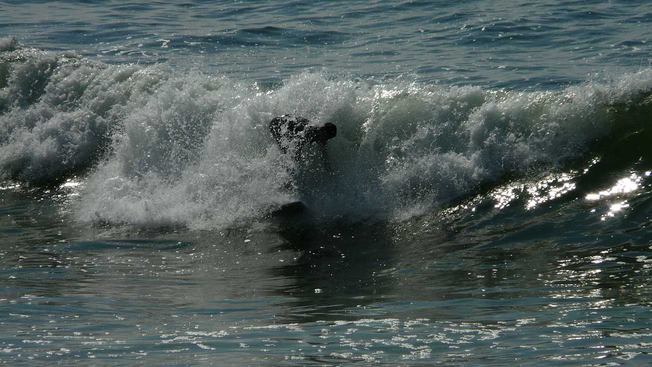 20150618 sopelana surf sesion 11