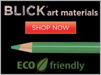 Blick Art Supplies