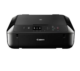Canon PIXMA MG6800 Printer Setup and Driver Download - Windows, Mac. Linux