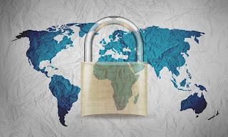 ssl certificate,ssl certificate free ,ssl certificate check,ssl certificate checker, ssl certificate from godaddy,ssl certificate cheap