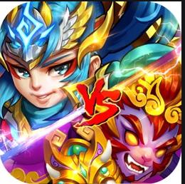 Tải game Trung Quốc hay Tam Quốc Thần Tướng Max VIP Free 999.999.999KNB Free 999.999.9999 Đồng