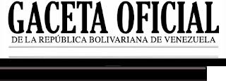 Nombran vicepresidentes clave en la «nueva» Pdvsa y al presidente de la CVP