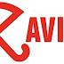 Download Avira Free Antivirus 2019 [Windows & Mac]