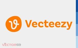 Vecteezy New 2020 Logo (.EPS)