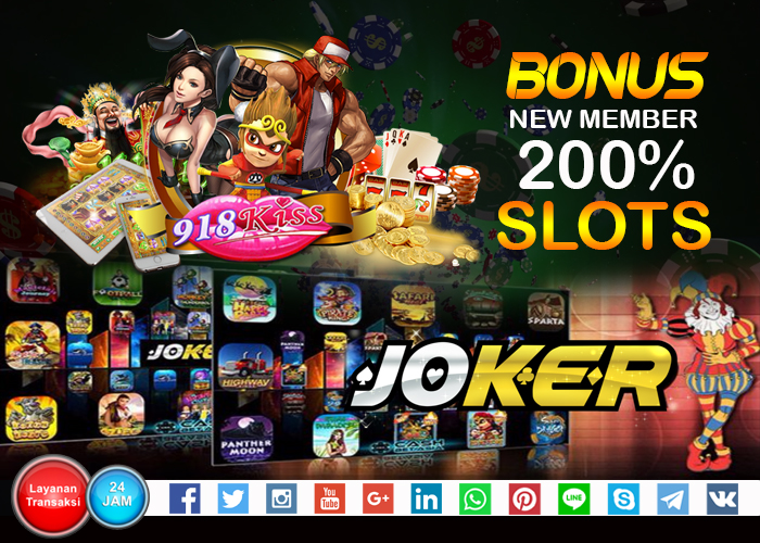 agen super slot