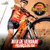 Boletim Informativo - Especial Eventos Ciclísticos