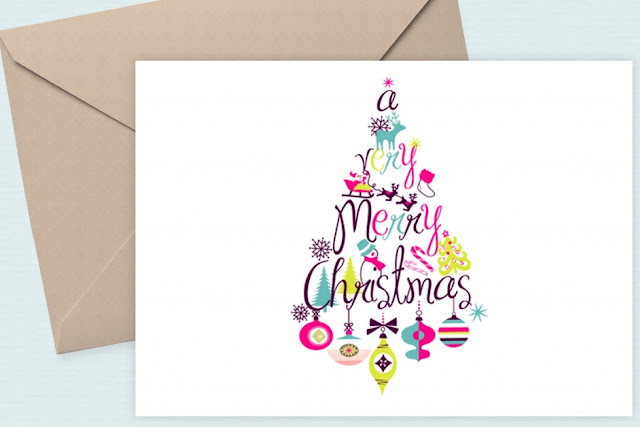 holiday photo cards, holiday cards, Holidays, Christmas cards, Christmas,
