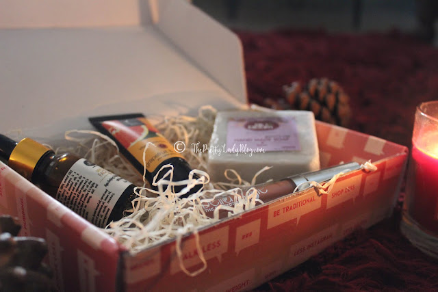 best beauty boxes, glam ego box, glam ego box review, glamego box, glamego box review, monthly boxes for women, monthly subscription boxes,