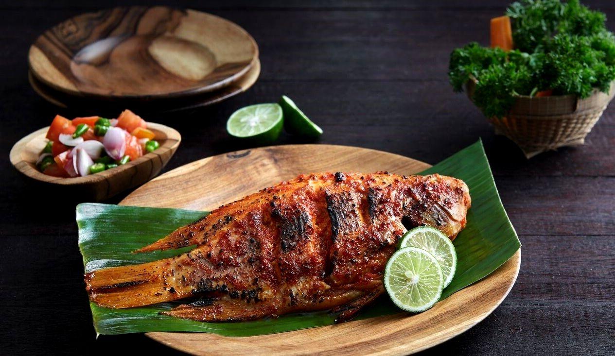 Cara Membuat Ikan Bakar Anti Hancur (masakapahariini.com)
