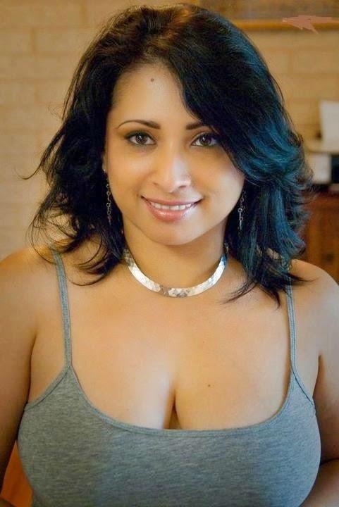 Bangladeshi Most Beautiful Girl Photos, Bd Urban Girl And -8401