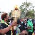 Mwenge wa Uhuru watua Misungwi, kupitia miradi tisa