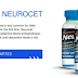 Dispose your Overall Body Pain with Neurocet Reviews