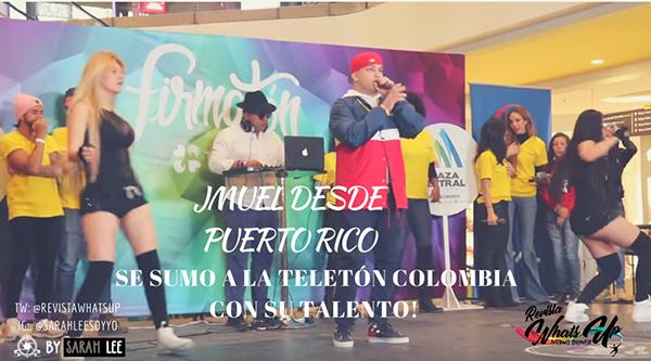Jmuel-sumo-teletón-colombia