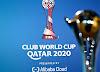 TNT Sports transmitirá el Mundial de Clubes Qatar 2020