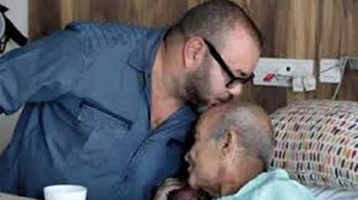 L'ancien premier ministre Abderrahman El Youssoufi n'est plus