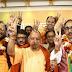 राजनीति : उत्तर प्रदेश निकाय चुनावों का सन्देश