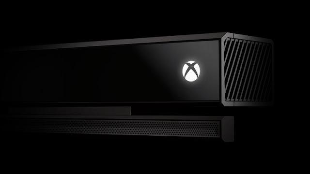 رسميا مايكروسوفت توقف عملية إنتاج جهاز Kinect